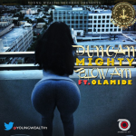 New Music: Duncan Mighty – Blow Am Ft. Olamide