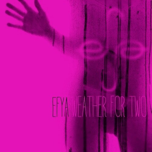 EFYA-Weather-Art