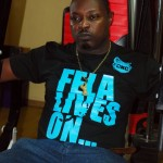Why Do Nigerians Hate The Truth? Eedris Abdulkareem & The Nigerian Music Industry.