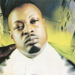 Open Letter To Eedris Abdulkareem: 'My Honest Advice To The Jaga Jaga Crooner'