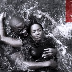 Flood With Love Campaign Day 5: TeeBillz Saves Tiwa Savage From Drowning