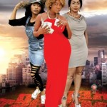 Movie Trailer: Hustlers Starring Nse Ikpe-Etim, Mercy Johnson & Clarion Chukwura