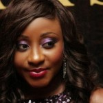 Ini Edo To Join Panel Of Judges For Miss Black Africa UK 2013
