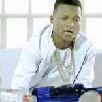 Video: Lace – Gbabe ft. Olamide