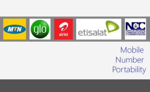 Mobile-Number-Portability-in-Nigeria-650x400