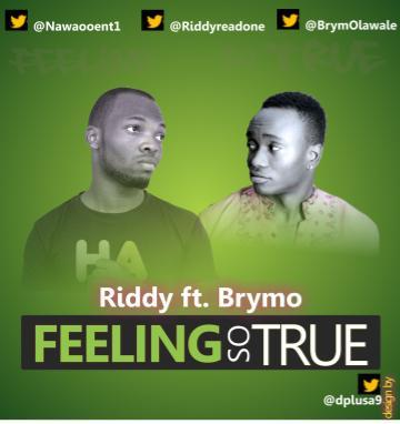 Riddy-Brymo-Feelings-Art
