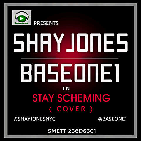 SHAYJONES AND BASE ONE