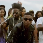 VIDEO: Star Boy – Caro Ft. L.A.X & Wizkid