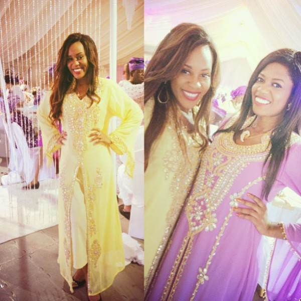 Sharon-Adeleke-Wedding-5-Jaguda.com_