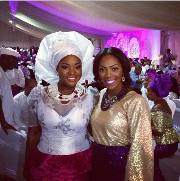 Sharon-Adeleke-Wedding-6-Jaguda.com_