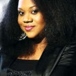 Not Targeted At Single Girls?  Stella Damasus Is Back Again! This Time She Advices Women On How To Keep Their Men