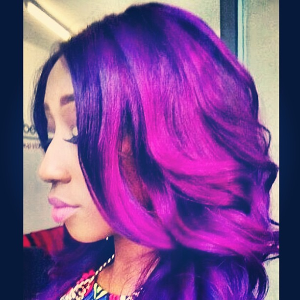 Victoria-Kimani-Purple-Hair-1