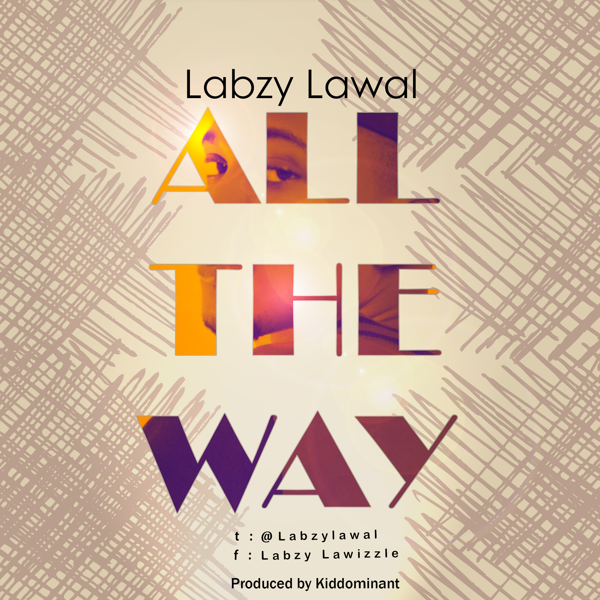 all-the-way
