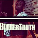 New Video: SplashJosh – Bitter Truth