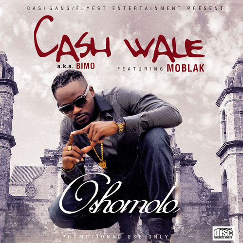 cash wale-jpeg