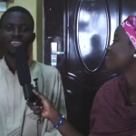 Video: Child Marriage in Nigeria – Yes or No? BattaBox Asks Islamic Clerics