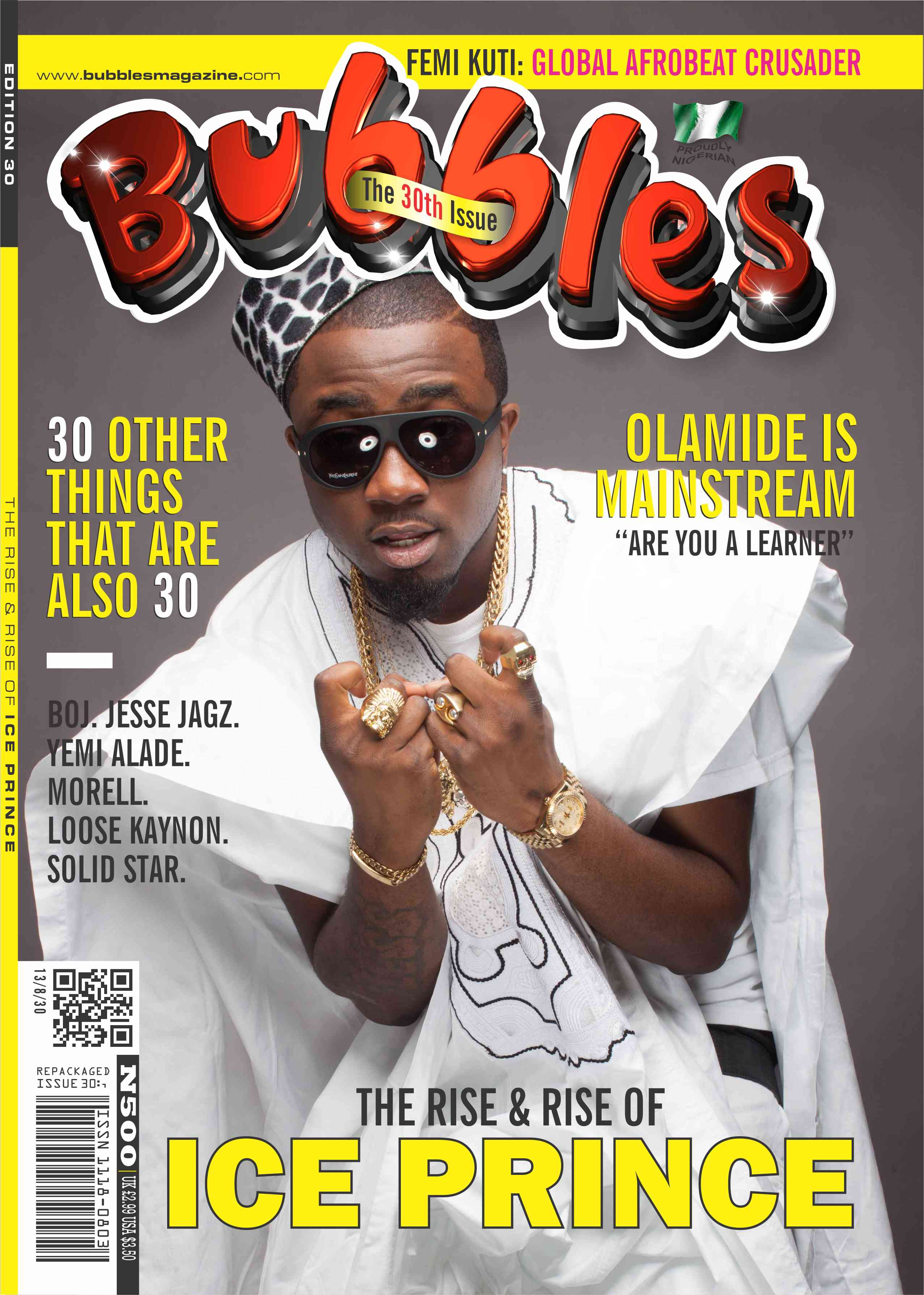 cover 30