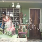 New Video: J'Odie – Sugar Coconut