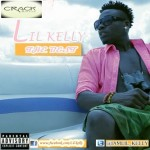 Music: Lil Kelly – The Best