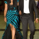 Photos From Nollywood Celebrates Omotola Jalade Ekeinde