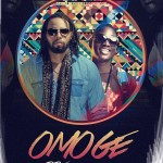 New Music: P.R.E – Omoge Ft. DammyKrane