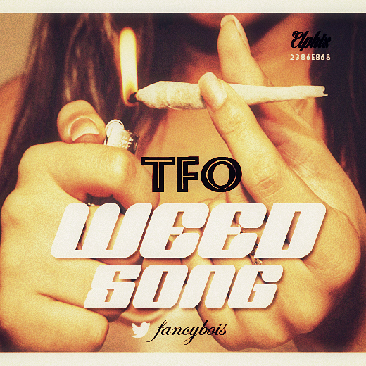 tfo_-_weed-song