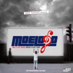 Mixtape: Moelogo Unveils Self-Titled Debut EP