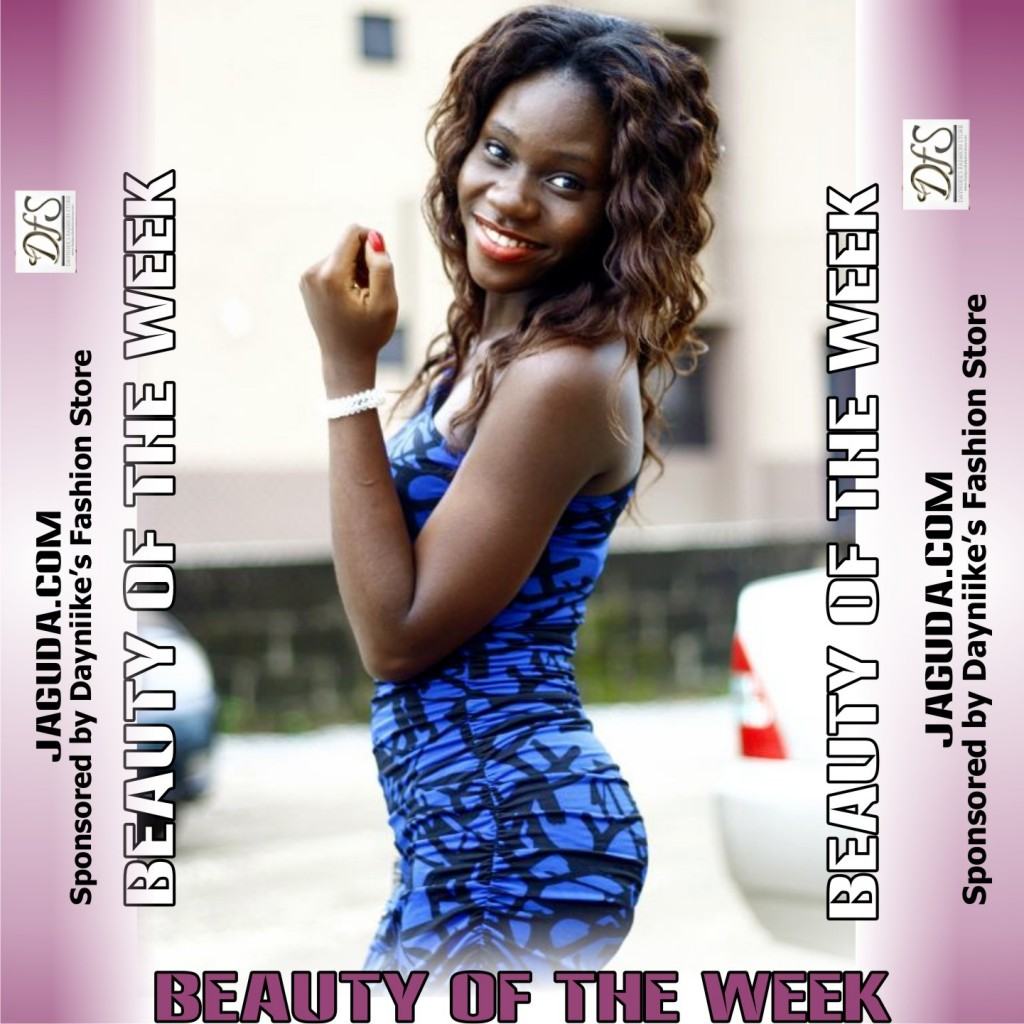 Beauty of the wk.