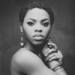 Readers Choice: Top 10 Hottest Women in Nigerian Entertainment 2013