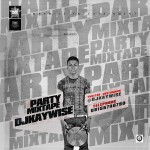 "DJ Kaywise Presents ""Party Mix"""