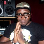 Video: DB Records Producer Deevee Talks Making Hits For Big Sean, Idris Elba, Snoop Lion