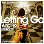Bubbling Under | YUNG FRO – No Letting Go Ft. Skales