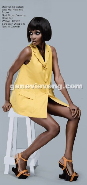GenevieveSeptemberEdition-54