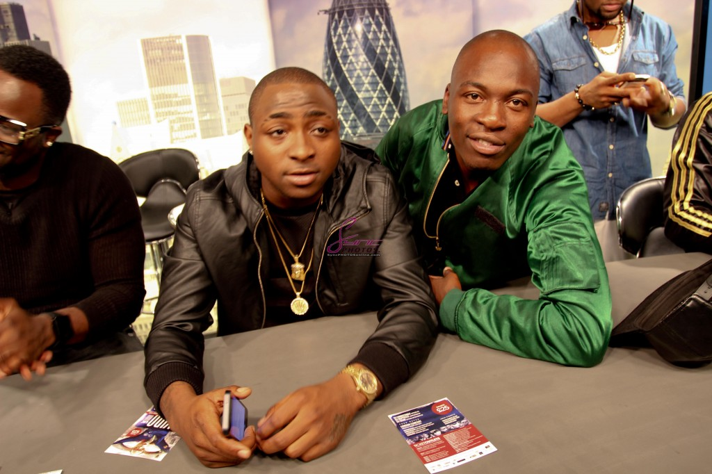 IMG_2383 Davido UK Tour Concert_Sync PHOTOS