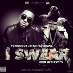 Ice-Prince-I-Swear-French-Montana