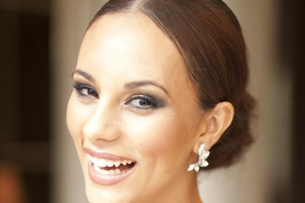 Miss-South-Africa-2013