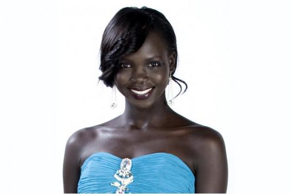 Miss-South-Sudan-2013