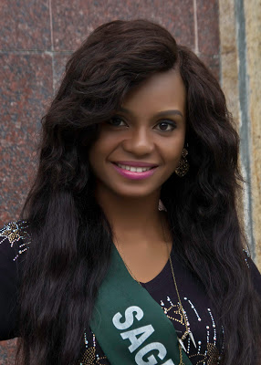 Miss-earth-nigeria-1