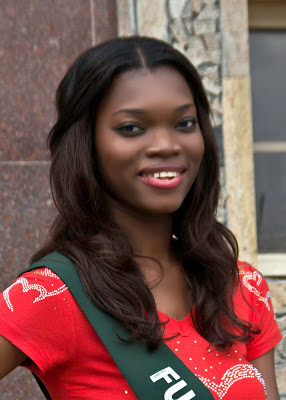 Miss-earth-nigeria-10