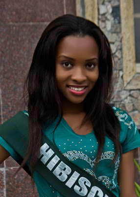 Miss-earth-nigeria-11