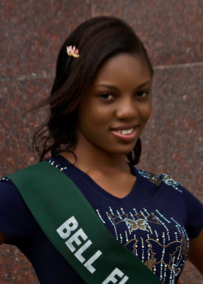 Miss-earth-nigeria-12