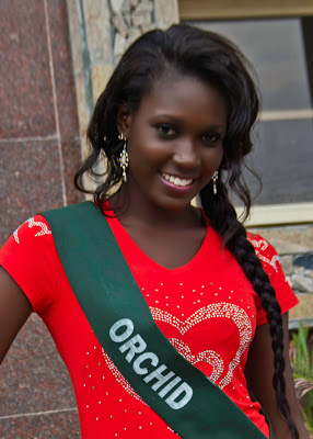 Miss-earth-nigeria-13