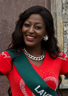 Miss-earth-nigeria-14