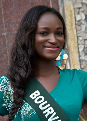 Miss-earth-nigeria-15