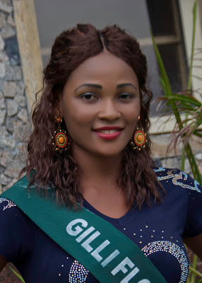 Miss-earth-nigeria-16