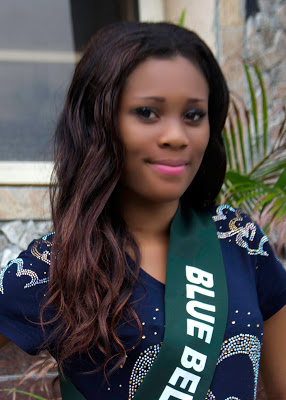 Miss-earth-nigeria-17