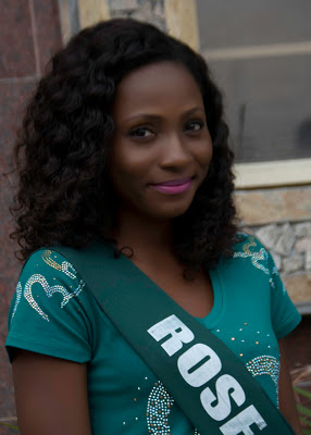 Miss-earth-nigeria-18