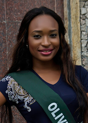 Miss-earth-nigeria-2