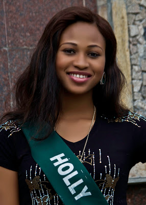 Miss-earth-nigeria-20
