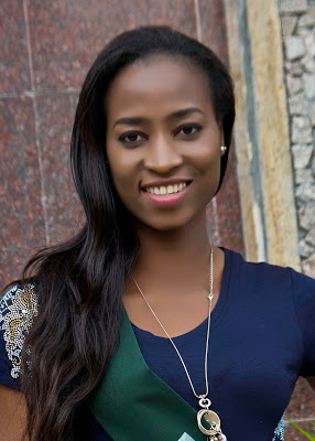 Miss-earth-nigeria-21
